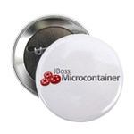Microcontainer 2.25