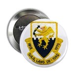 "USS LANG 2.25"" Button (100 pack)"