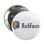 Richfaces 2.25