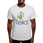 Teiid Light T-Shirt