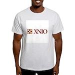 xnio Light T-Shirt