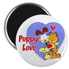 Puppy Love 2.25