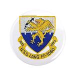 USS LANG Button