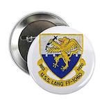 """USS LANG 2.25"""" Button"""