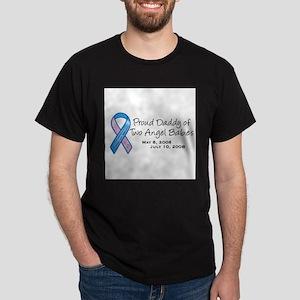 Custom for Rhonda T-Shirt