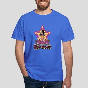 bed-rock comic T-Shirt