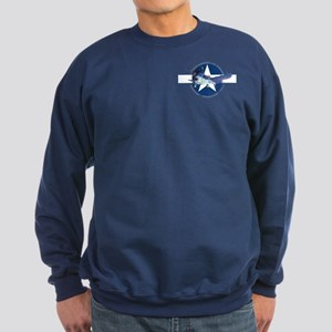 Corsair F4U Sweatshirt (dark)