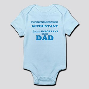 Some call me an Accountant, the most imp Body Suit