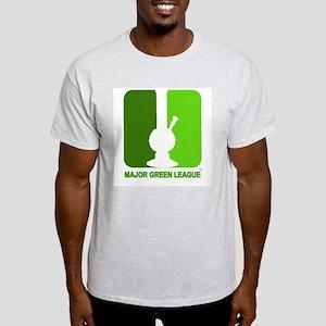 MGL Bong Light T-Shirt