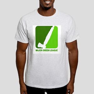 MGL Pipe Light T-Shirt