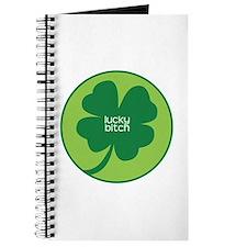 lucky b* Journal