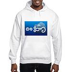 Hangin Hooded Sweatshirt
