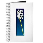 Kidlat Journal