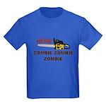 Youth Dark T-Shirt