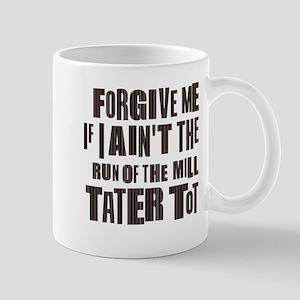 Tater Tot Mug Mugs