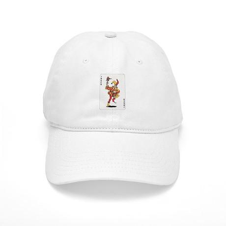 Joker Cap