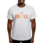 2010 OR10LE Light T-Shirt