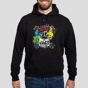 Custom Hoodie (dark)