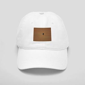 Sunrise Duck - Alone Cap