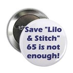 "SLS 2.25"" Button (10 pack)"