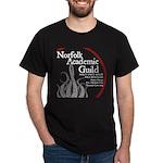 Nag Nationals Tentacles T-Shirt