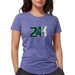 Green Punch T-Shirt