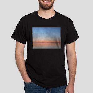 Moon Sunrise 2 T-Shirt