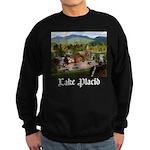 Lake Placid Sweatshirt (dark)