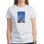 2010 bluebonnet accent edge T-Shirt