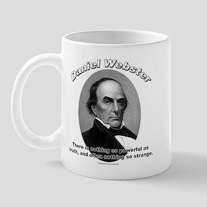 Daniel Webster 01 Mug