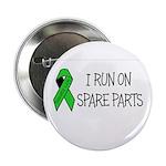 Spare Parts 2.25