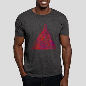 Celtic Animal Dark T-Shirt
