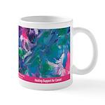 Cancer Healing Elixir Mug
