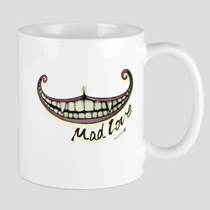 MAD Love Mug