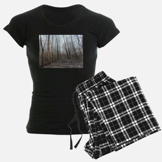 Dead Path Pajamas