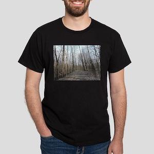 Dead Path T-Shirt