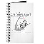 OPShots Journal