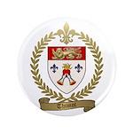 "THIMOT Family Crest 3.5"" Button (100 pack)"