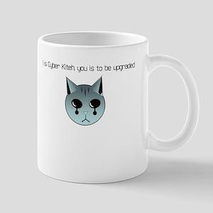 cyberkiteh Mug
