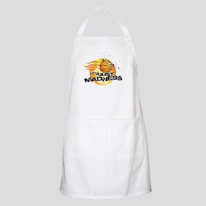 It's Just Madness! Apron