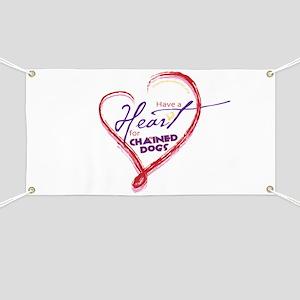 Valentine's 2010 Banner