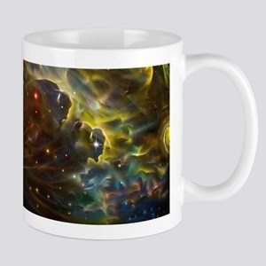 Star Herd Mug