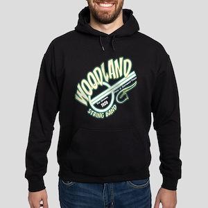 WSB Original Hoodie (dark)