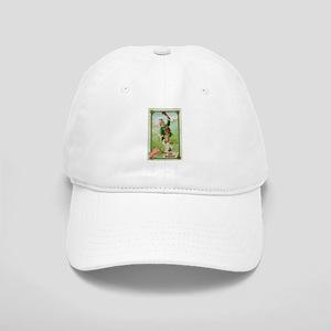St Pats Leprechaun Cap