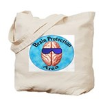 Protect It Bag