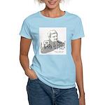 Women's Lacan T-Shirt