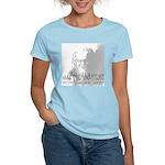 Women's Psychoanalysis T-Shirt