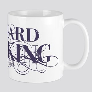 A Hard Viking is Good to Find Mug
