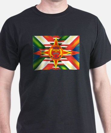 Mexica T-Shirt