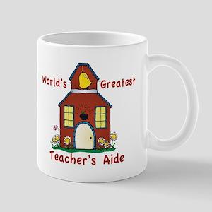 2-Teach.001.001 Mugs
